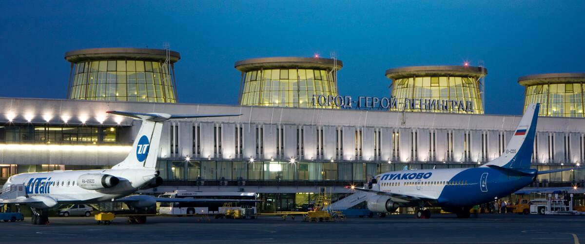 aeroport-pulkovo